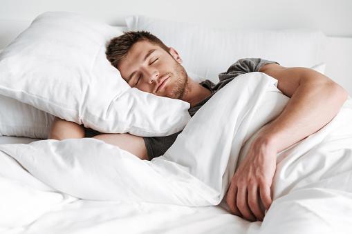 accessoires pour dormir
