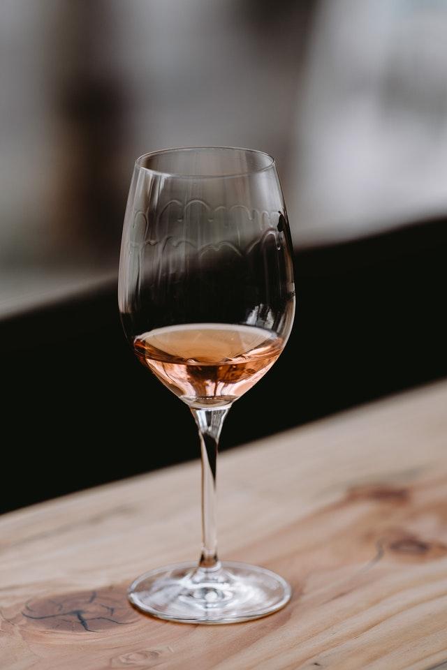 accompagnement pour vin rosé