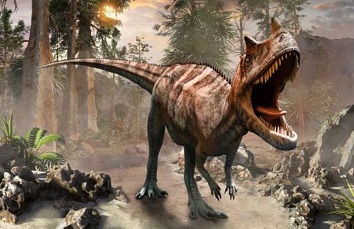 fabrication de déguisement dinosaure