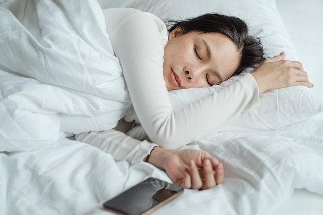 pilou pyjama pour une nuit agréable