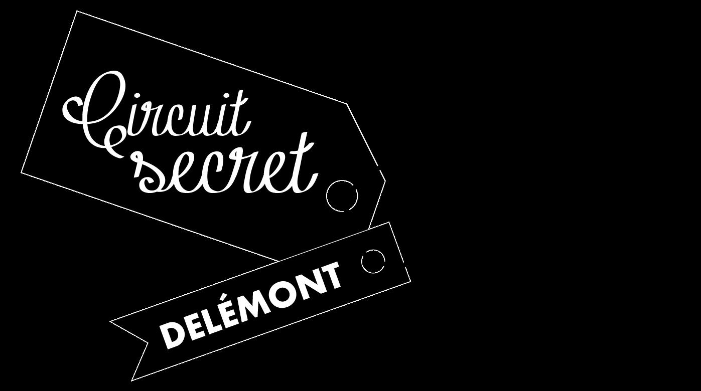 Circuit secret à Porrentruy, Delémont et St-Ursanne 2