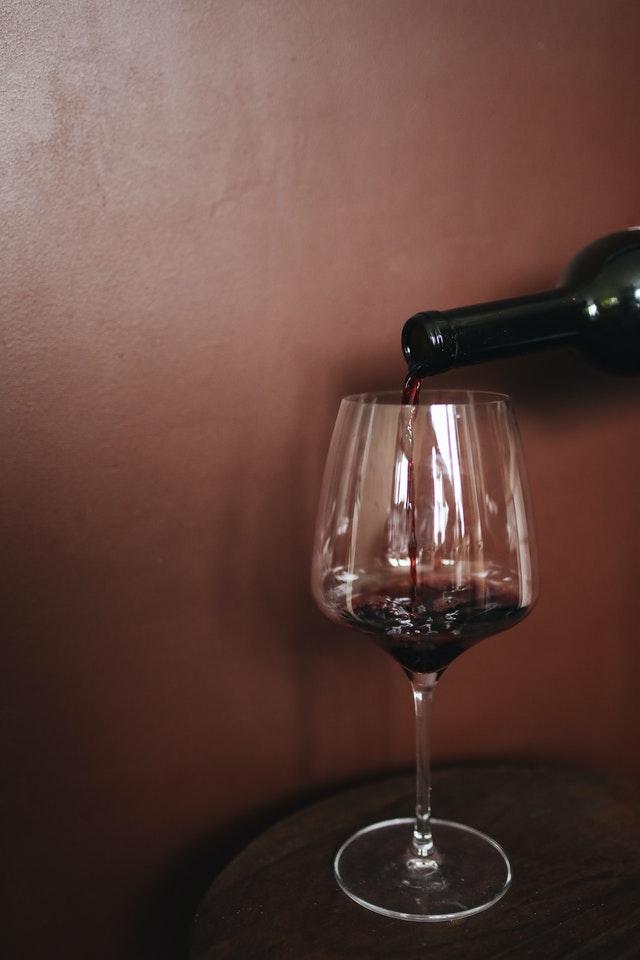 meilleurs vins en France
