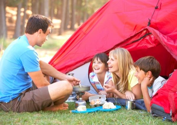 location-camping-de-vacances
