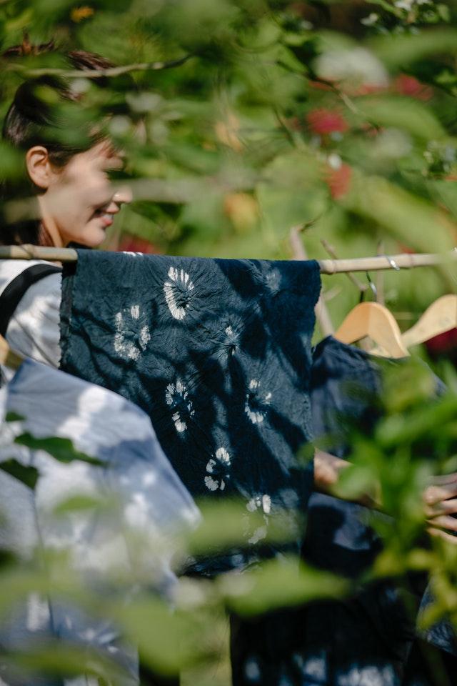 choisir son vêtement en bambou