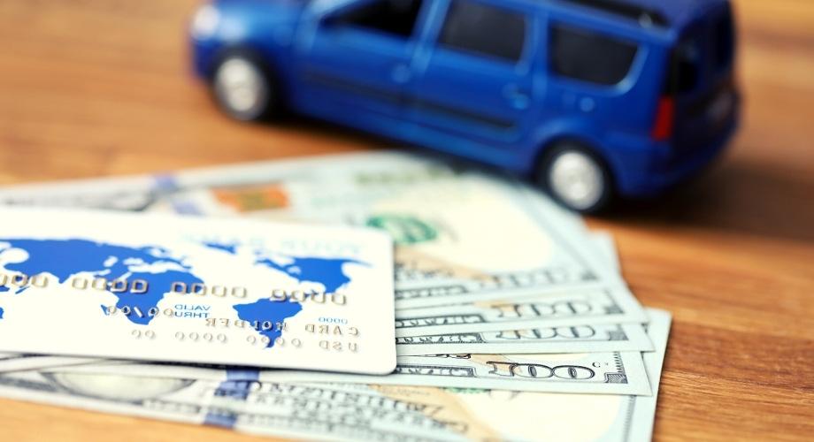 assurance temporaire utilitaire à petit prix