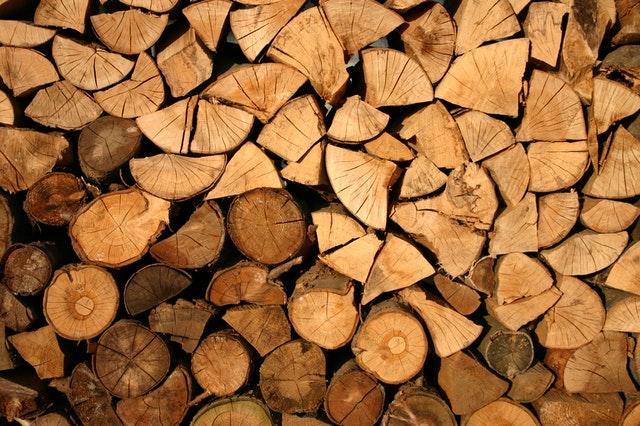 avantages de la fendeuse de bois