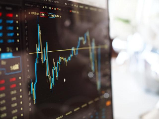suivre une formation en trading