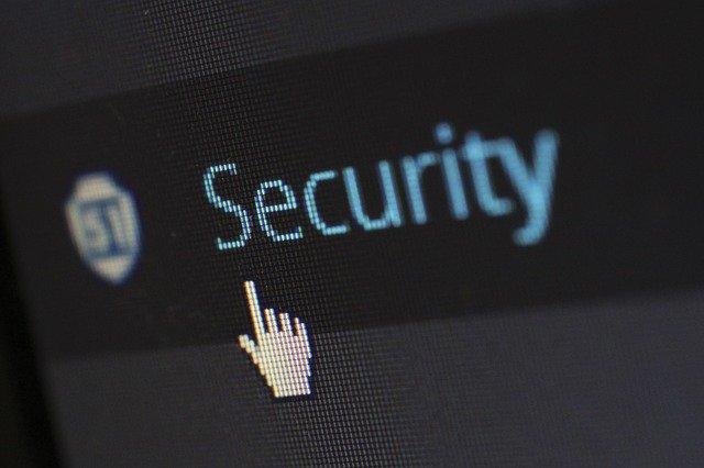 securite net