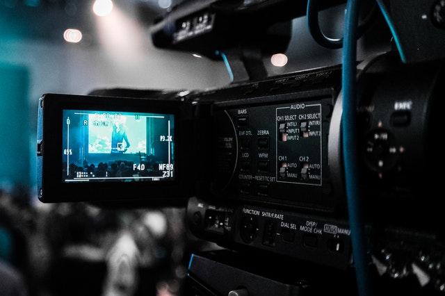 avantages d'une présentation vidéo