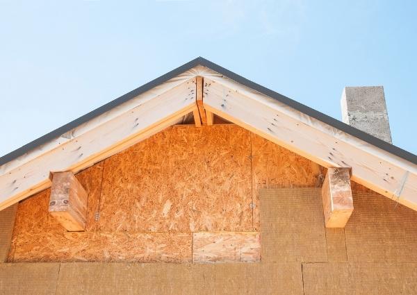 Améliorer l'isolation d'une maison par l'extérieur