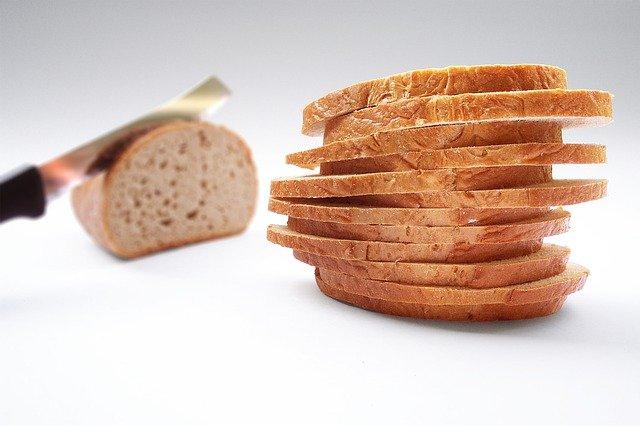 coureau à pain