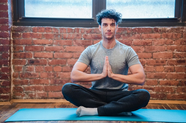 enseigner le yoga