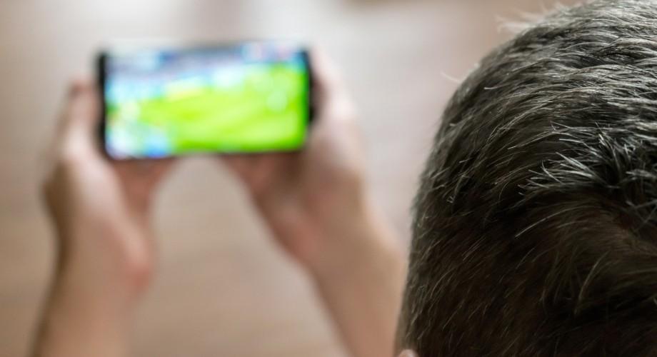 revoir un programme TV sur votre Smartphone