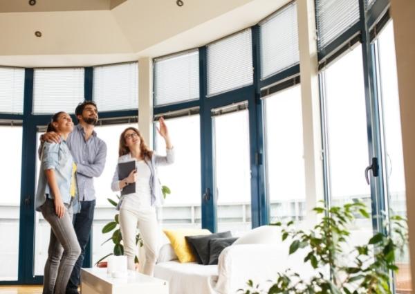 Recherche emploi immobilier mandataire