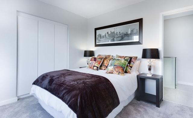 le choix d'un bon lit sur la qualité du sommeil