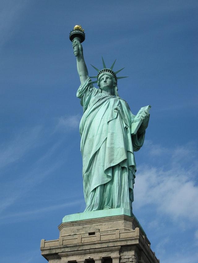 décorer son intérieur avec du marvel new york liberty city