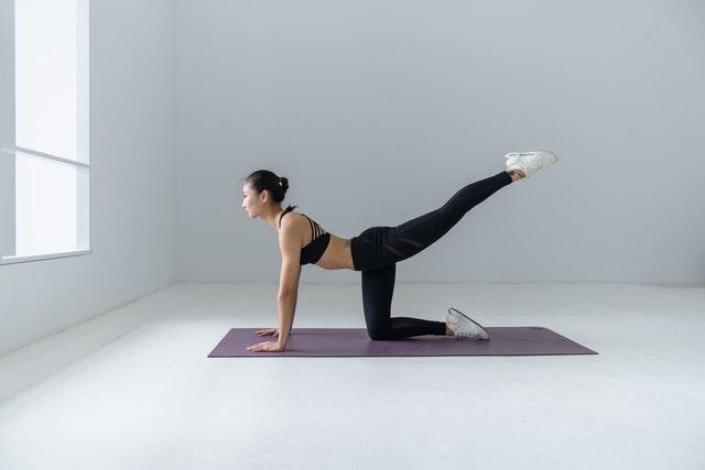 yoga quebec