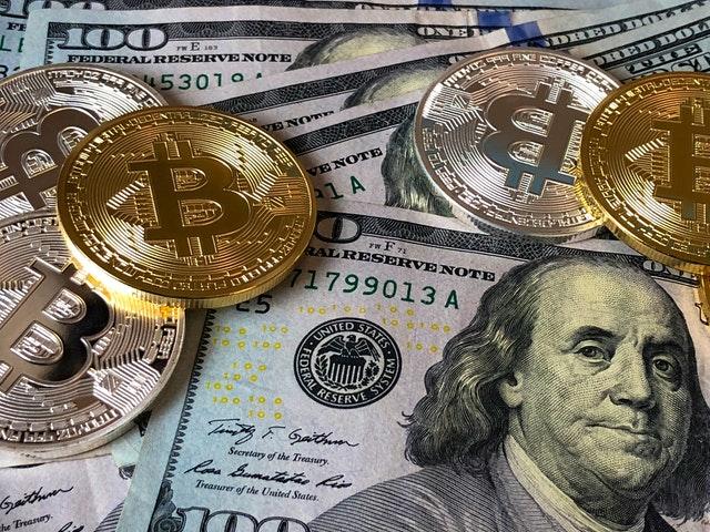 crypto monnaie en euro