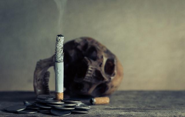 lutter contre l'addiction