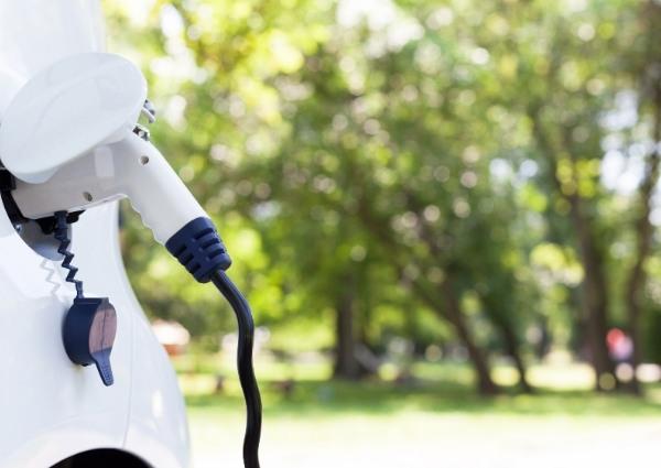 recharger vos voitures électriques