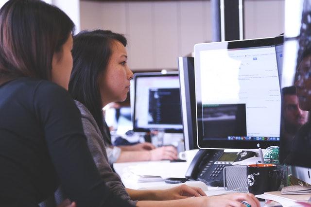 logiciel gestion ressources humaines