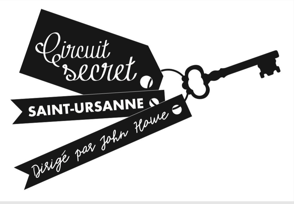 Circuit secret à Porrentruy, Delémont et St-Ursanne 1