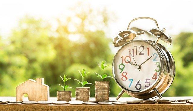 rachat hypothèque