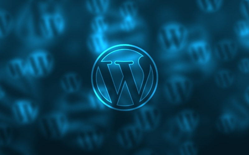 Formation gratuite wordpress