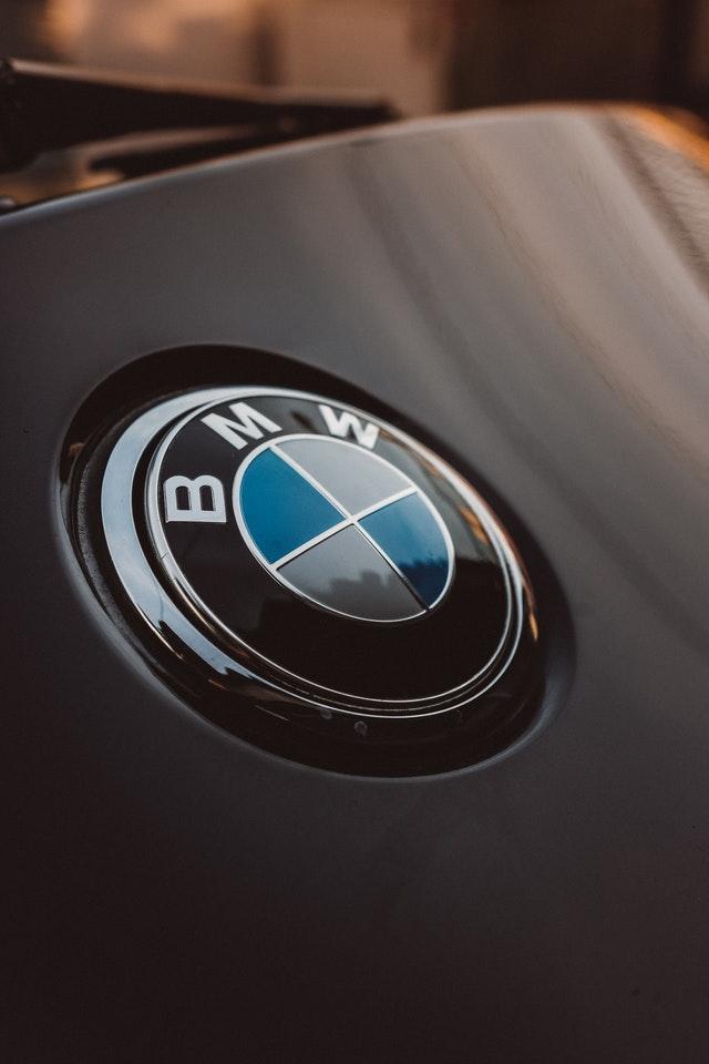 les marques proposants des turbos sur le marché