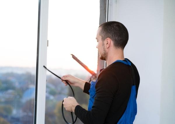 mieux isoler ses fenêtres