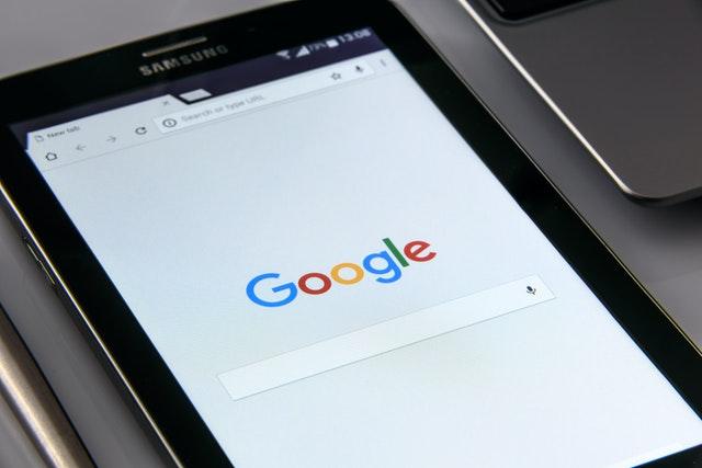 maitriser les rouages de Google