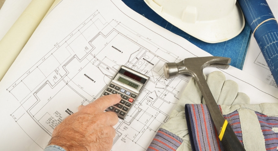 coût d'une rénovation d'une maison de 120m2