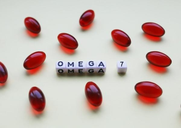 Brûleur Oméga : Omega 7