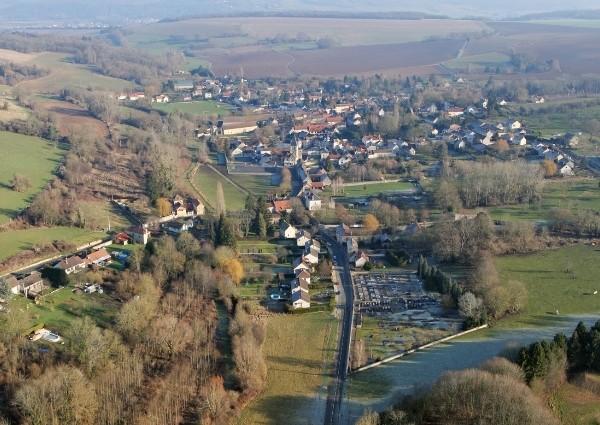 Investir dans le Val d'Oise