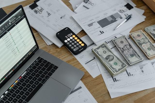 outil de gestion de notes de frais