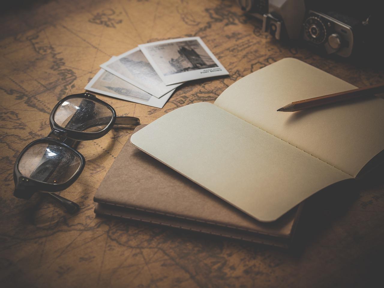 Organiser un voyage à l'étranger, nos conseils