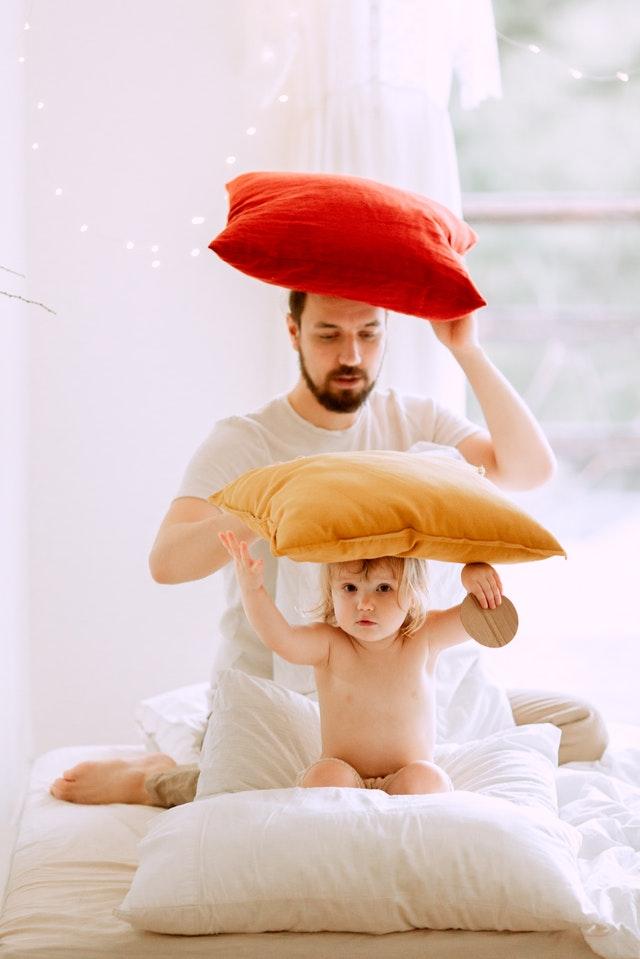 quel délai de carence pour une grossesse