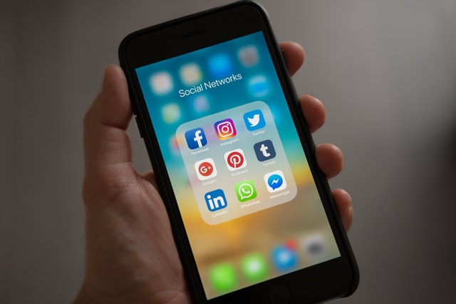 rendre son site de vente populaire avec les réseaux sociaux