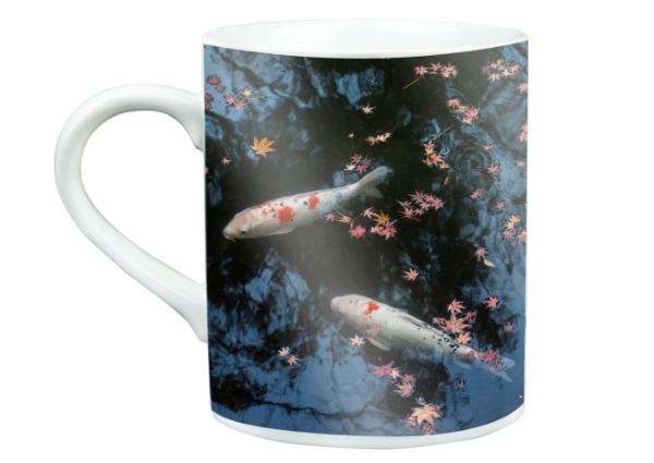 mugs personnalisés à partir de photos