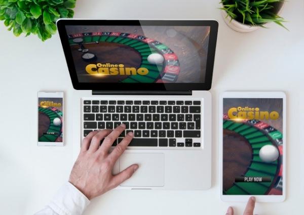 promotions disponibles sur Wild Sultan casino