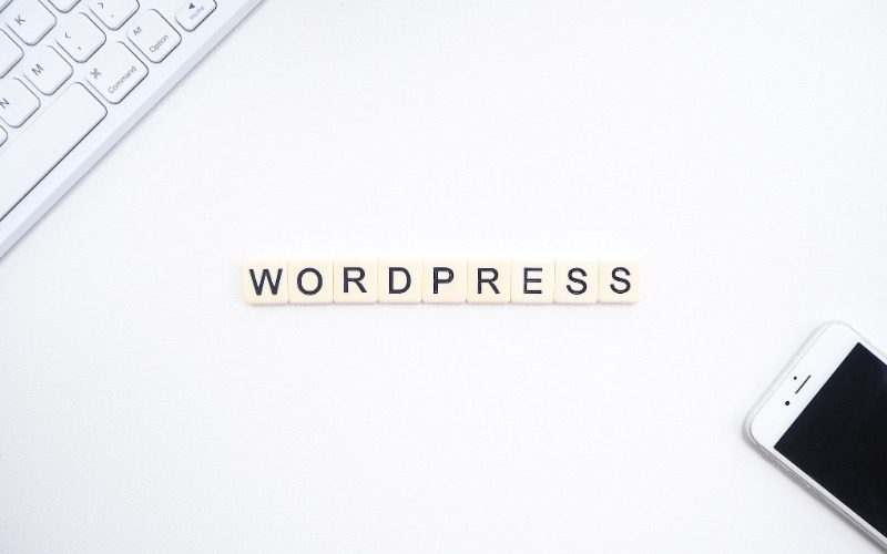 comment obtenir une formation gratuite wordpress