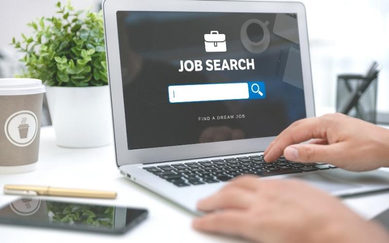 sites internet spécialisés pour le Jobbing à Bordeaux