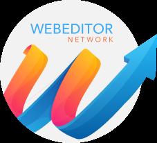 WebEditor